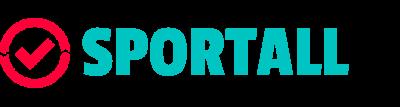 Zakłady sportowe w Polsce